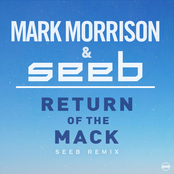 Return Of The Mack (Seeb Remix)