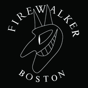 Firewalker: Demo