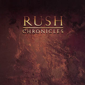 Chronicles (disc 1)