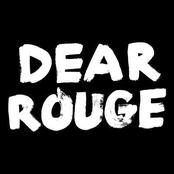 Dear Rouge: Tongues