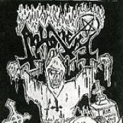 Rumpus Of The Undead demo