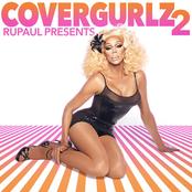 Katya Zamolodchikova: RuPaul Presents CoverGurlz2