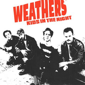 Weathers: Kids In The Night