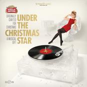 Stella Artois: Under the Christmas Star