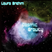 Cosmic Gravity - Single