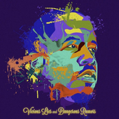 Big Boi: Vicious Lies and Dangerous Rumors