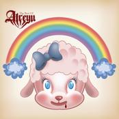Atreyu: Best Of Atreyu