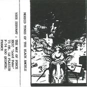 Morbid Tunes of the Black Angels Part 1