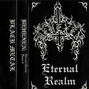 Eternal Realm