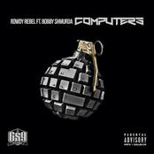 Computers (feat. Bobby Shmurda)