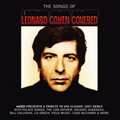 The Songs Of Leonard Cohen Covered