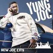 New Joc City