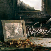 Anacrusis: Hindsight, Vol 1: Suffering Hour Revisited