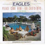 Please Come Home for Christmas / Funky New Year (2013 Remaster)
