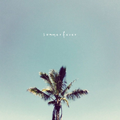 Summerfever - Single