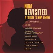 Alice Smith: NINA REVISITED: A Tribute to Nina Simone