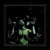Scorn Aesthetics LP/CD
