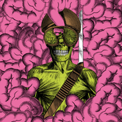 Thee OH Sees: Carrion Crawler / The Dream