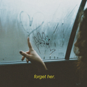 forget her.