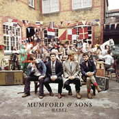 Mumford And Sons: Babel (Deluxe Edition)