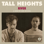 Tall Heights: River Wider