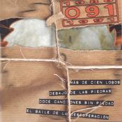 1986 - 1991