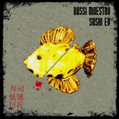 Sushi EP