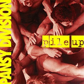 Pansy Division: Pile Up