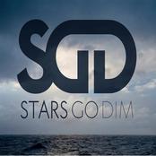 Stars Go Dim - EP