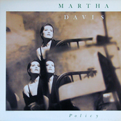 Martha Davis: Policy