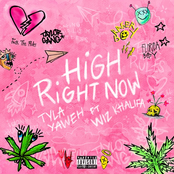 Tyla Yaweh: High Right Now (feat. Wiz Khalifa) [Remix]