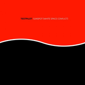 Testpilot: Sunspot (White Space Conflict)