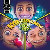 Boomshakkalakka (Instrumental)