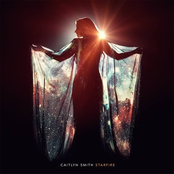 Caitlyn Smith: Starfire