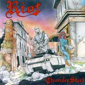 Riot: Thundersteel