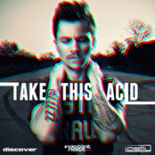 Take This Acid