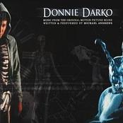 Donnie Darko (Soundtrack & Score)