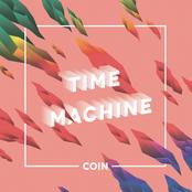 Time Machine - Single