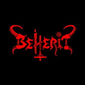 Unreleased Studio Tracks (Demo)
