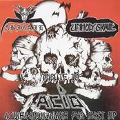 Tribute to Acid