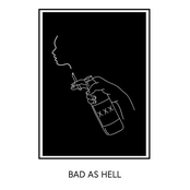 Friday Pilots Club: Bad as Hell