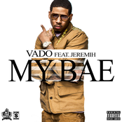 My Bae (feat. Jeremih) - Single