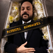 Patriota Comunista
