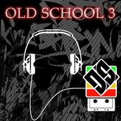 Old School 3