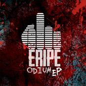 Odium (EP)
