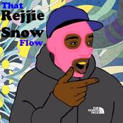 That Rejjie Snow Flow