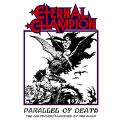 Eternal Champion: Parallel Of Death