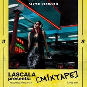 [Mixtape]