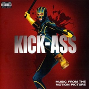 Kick-Ass OST