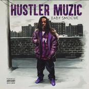 Hustler Muzic - Single